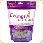 Crumps' Naturals Liver Bites