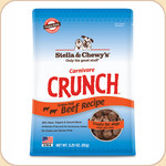 Stella & Chewy's Carnivore Crunch--Beef