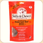 Stella & Chewy's Freeze-Dried Beef Dinner