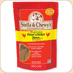 Stella & Chewy's Dog Freeze-Dried Chicken Dinner