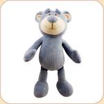 Blue Bear--large