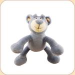 Blue Bear--small