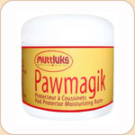 Pawmagik Paw Moisturizing Balm--cream