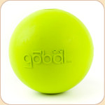 Large Goball