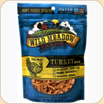 W.M. Farms USA Premium Turkey Minis