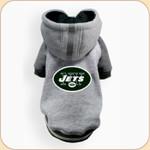 Team Hoodie--Jets