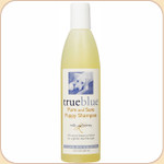 True Blue Pure & Sure Puppy Shampoo