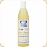True Blue Natural Balance 2-in-1 Shampoo & Conditioner