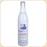True Blue Easy Comb De-Tangling Spray