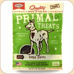 Primal Jerky Pork Chips