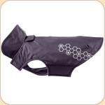 Venture Outerwear Shell