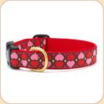 All Hearts Collar