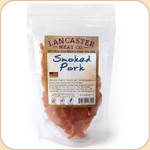 Lancaster USA Smoked Pork Jerky