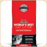 World's Best Cat Litter Multi-Cat