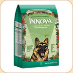 Innova Adult Large Bites Dog Food