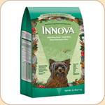 Innova Adult Small Bites Dog Food