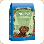 Innova Senior Adult Dog Food