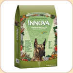 Innova Large Breed Adult Food