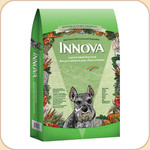 Innova Low Fat Adult Food