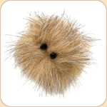 Hairball Catnip Toy