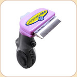 Furminator Brush Cat Small
