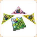 "Catnip Single ""Purrr""muda Triangle (Unboxed)"