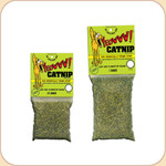Catnip &quot;Loose&quot; (in Package)