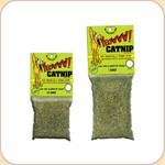 """Catnip """"Loose"""" (in Package)"""
