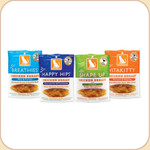 Catswell Chicken Treats