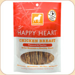Dogswell Happy Heart Jerky