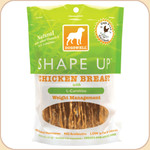 Dogswell Shape Up Jerky