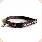 Cat Collars Breakaway & Bell