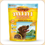 Zuke&#039;s Mini Naturals Chicken