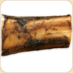 Center Cut Marrow Bone 4 or 7 in.