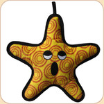 One Tough Starfish