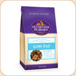 Old Mother Hubbard Low Fat Biscuits