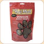 Real Meat Venison Jerky