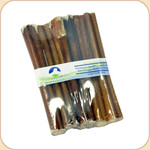 Bully Stick 6 in. 6-Pack