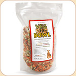 Dr. Harvey's Veg to Bowl for Dogs