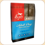 Orijen Original Adult Dog