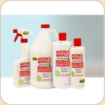 Nature&#039;s Miracle Pet Stain &amp; Odor Remover--Cat
