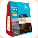Acana Pacifica Dog