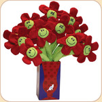 Catnip Flower Power (Single Flower)