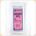 earthbath Puppy Grooming Wipes 28 ct.