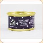 Solid Gold Tuna Cat Food (Canned) 3 oz & 6 oz