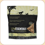 Vital Essentials Freeze-Dried Chicken Nibblets Entree