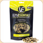 Vital Essentials Freeze-Dried Beef Tripe Treats
