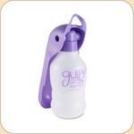 Portable Water Bottle Gulpy/ 10 oz