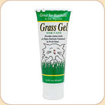 Grass Gel Hairball Remedy