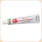 Petrodex Canine Enzymatic Toothpaste Poultry &amp; Parsley